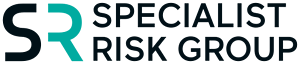 Specialist Risk Group