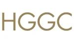HGGC-re-scale