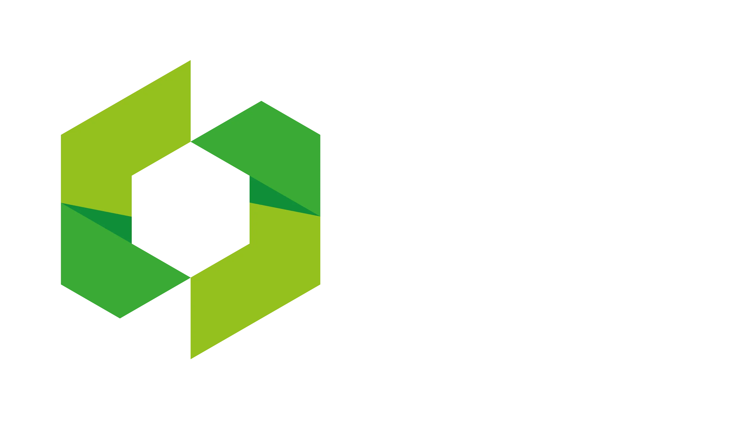 Hedron Network